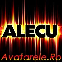 Alecu