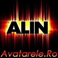 Poze Alin