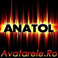 Poze Anatol