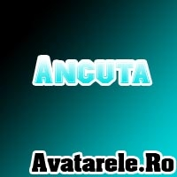 Poze Ancuta