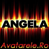 Poze Angela