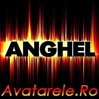 Anghel
