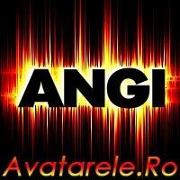 Poze Angi