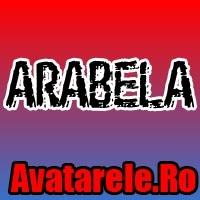Poze Arabela