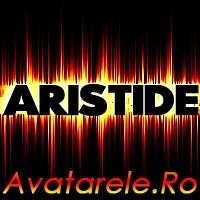 Ariside