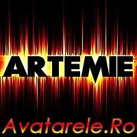 Artemie