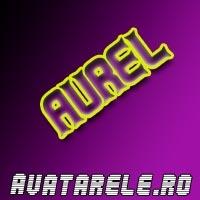 Poze Aurel