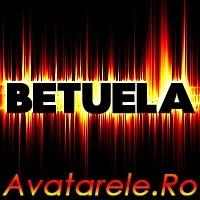 Betuela