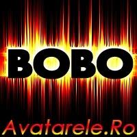 Poze Bobo