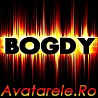 Bogdy