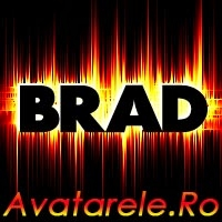 Poze Brad