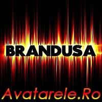 Bradusa