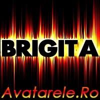 Brigita