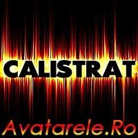 Calistrat