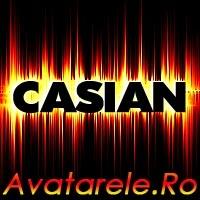 Casian