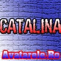 Poze Catalina