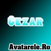 Poze Cezar