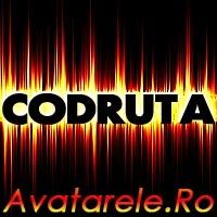 Codruta