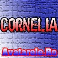 Poze Cornelia