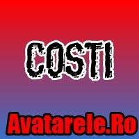 Poze Costi