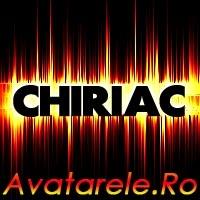 Chiriac