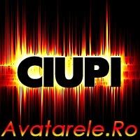 Ciupi