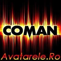 Poze Coman