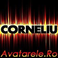 Corneliu