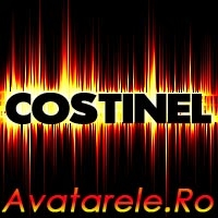 Costinel