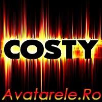 Costy