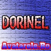 Dorinel