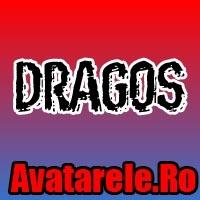 Poze Dragos
