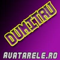 Dumitru