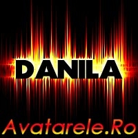 Poze Danila