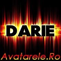 Darie