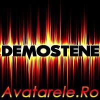 Demostene
