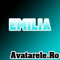 Poze Emilia