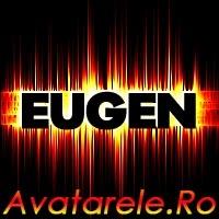 Poze Eugen