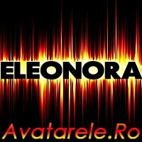 Eleodora