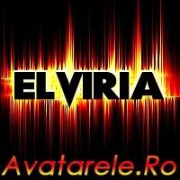 Elviria