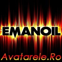 Emanoil
