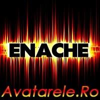 Enache