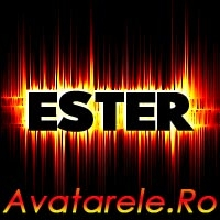Poze Ester