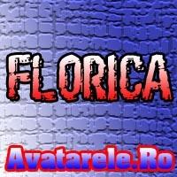 Florica