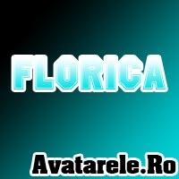 Poze Florica