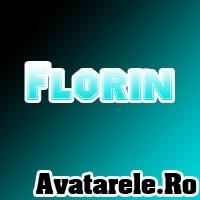 Poze Florin