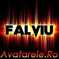 Falviu
