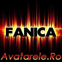 Fanica