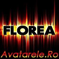 Poze Florea