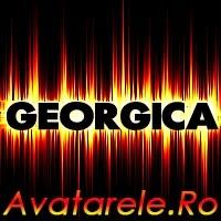 Georgica